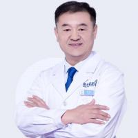 雍禾植发韩医生