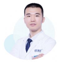 雍禾植发王医生